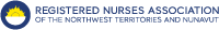 Registered Nurses Association of the Northwest Territories and Nunavut (RNANT/NU)